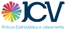 JCV Eletrostática